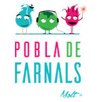 Pobla de Farnals – NL